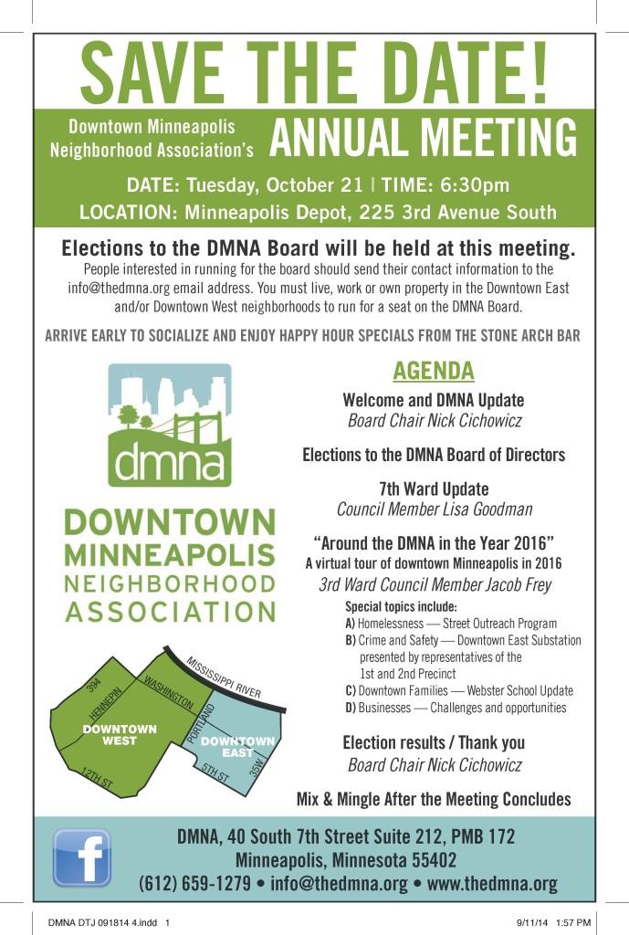DMNA-October-21-Annual-Meeting-Flyer