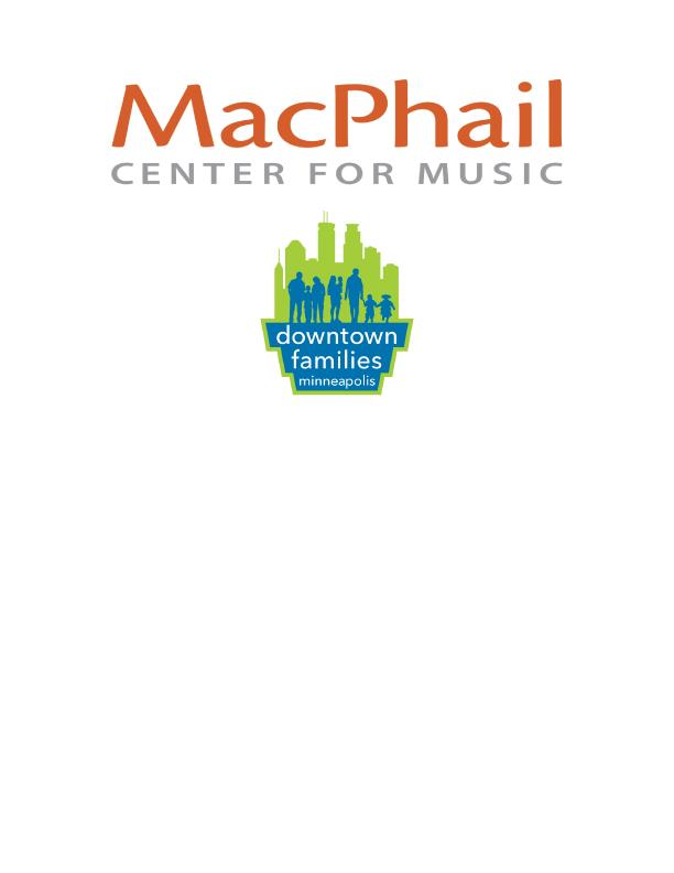 DFM_MacPhail_logos