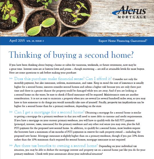 alerus-newsletter