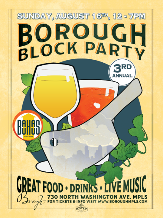borough-block-party-vert