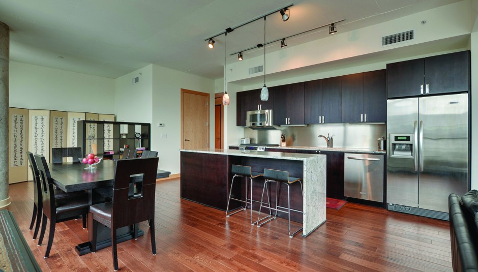 kitchen-over-dining-940x535.jpg