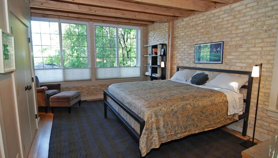 bedroom-940x535.jpg