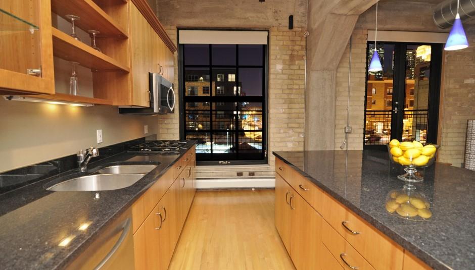 NSL_406_kitchen-940x535.jpg