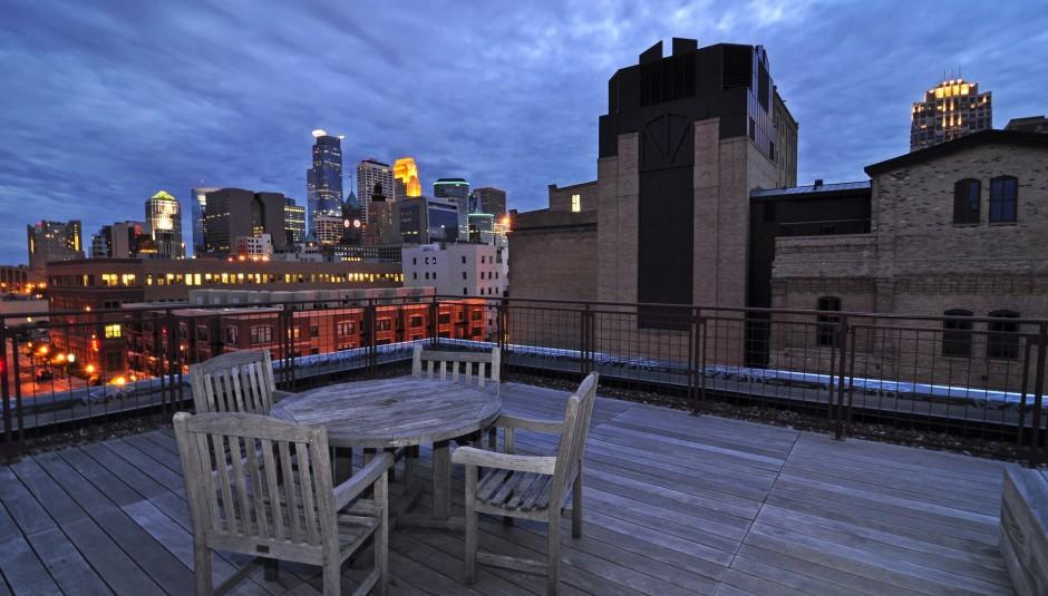 NSL_rooftop-940x535.jpg