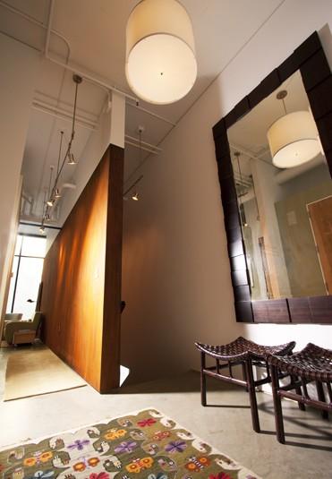 foyer-371x535.jpg