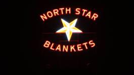 northstarlights.jpg