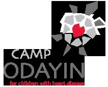 Camp-Odayin