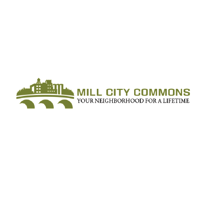 Mill-City-Commons