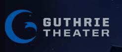 Guthrie-Theater