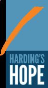 Harding's-Hope