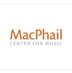 MacPhail-Center-for-Music