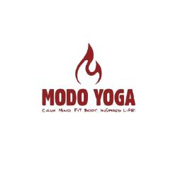 Modo-Yoga