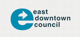 east-downtown-council.png