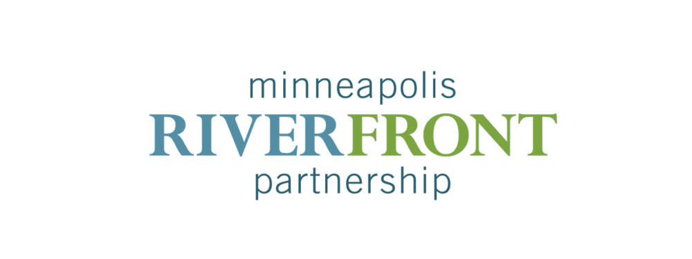 Minneapolis-Riverfront-Partnership