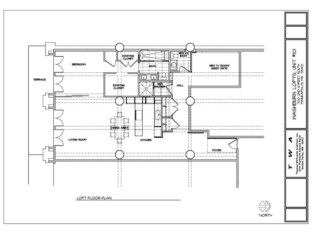 TWA  LOFT PLAN (1).jpg