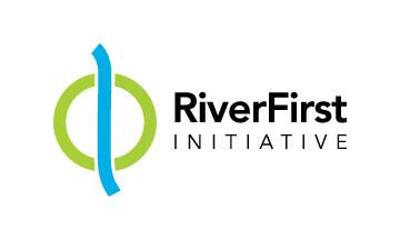 RiverFirst Initiative.jpg