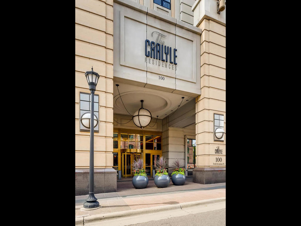Carlyle_1201_124.jpg