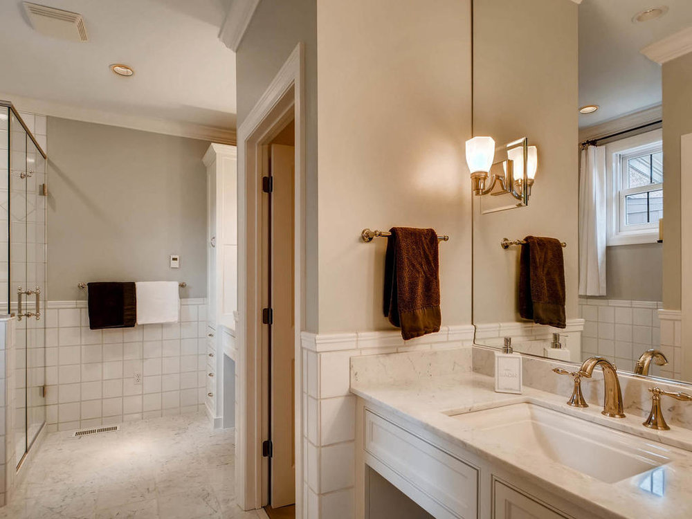 531 S 10th St Minneapolis MN-MLS_Size-021-16-2nd Floor Master Bathroom-1024x768-72dpi.jpg