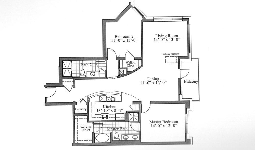 Carlyle_floorplan.jpg