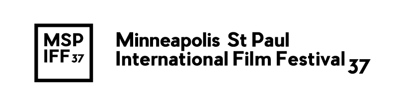MSPIFF-Logo.jpg