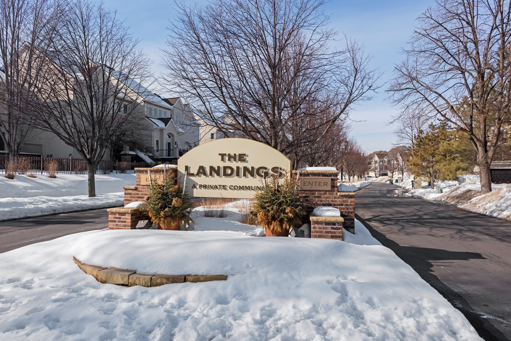 Landings_412River_001.jpg