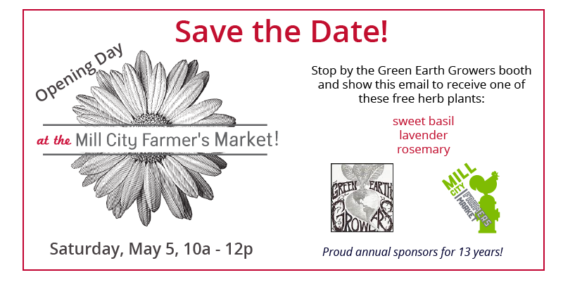Mill City Farmers Market Promotion.png
