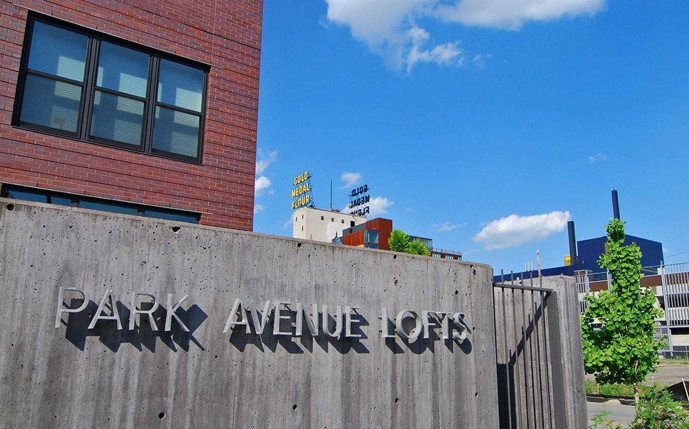 Park Avenue Lofts.jpg