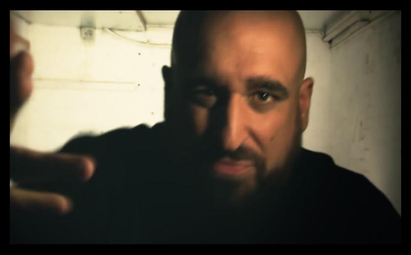 B. DOLAN Film The Police