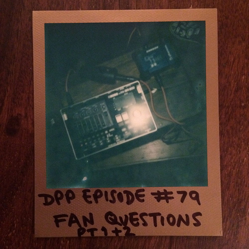 DPP79 - Ask Pip Mk3 (Parts 1 & 2)