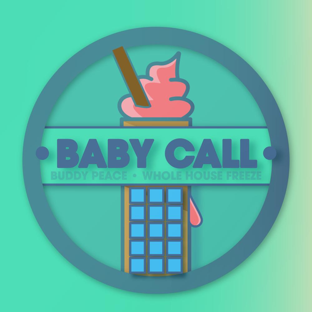 WHF Baby Call