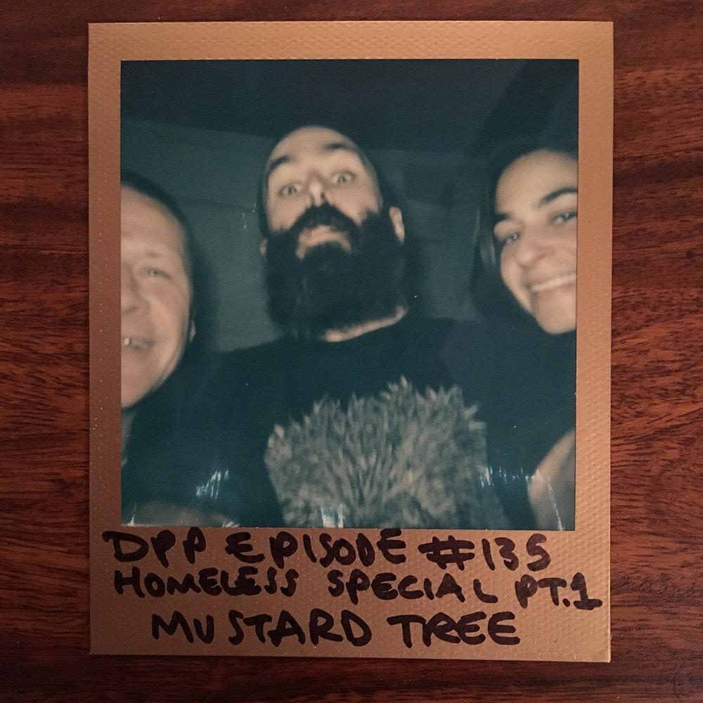 DPP 135 - Homelessness Special (1_2) - Mustard Tree.jpg