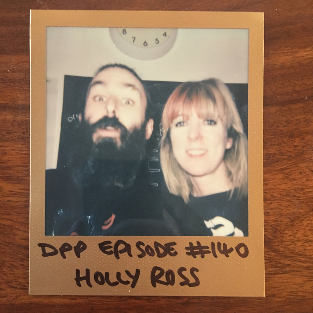 DPP 140 - Holly Ross (The Lovely Eggs).jpg
