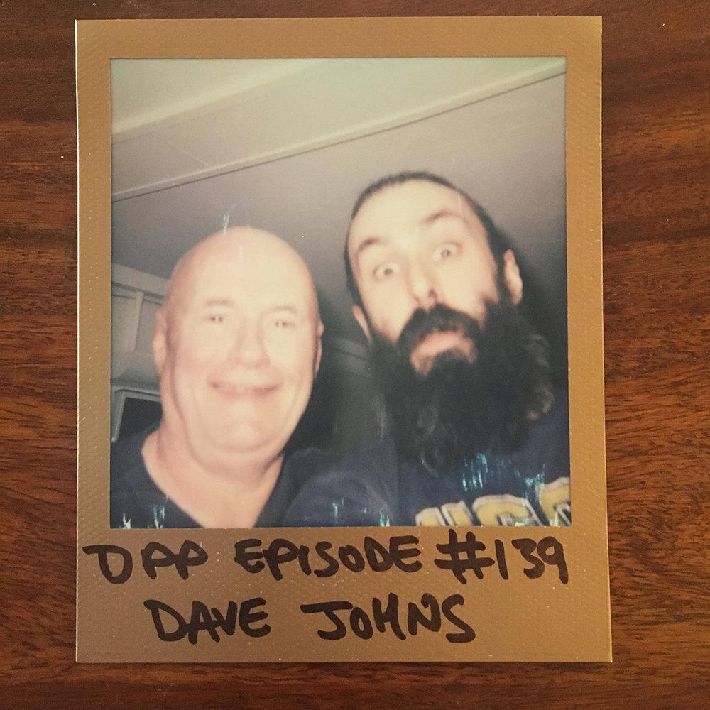 DPP 139 - David Johns.jpg