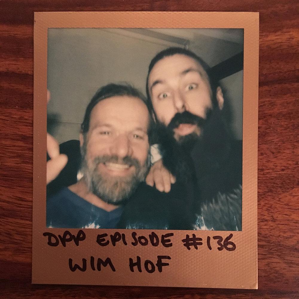 DPP 136 - Wim Hof.jpg