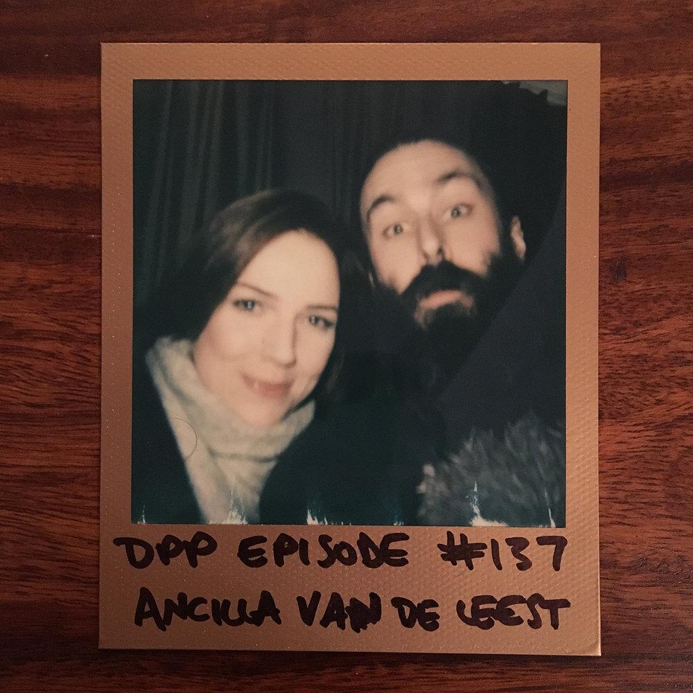 DPP 137 - Ancilla Van De Leest.jpg