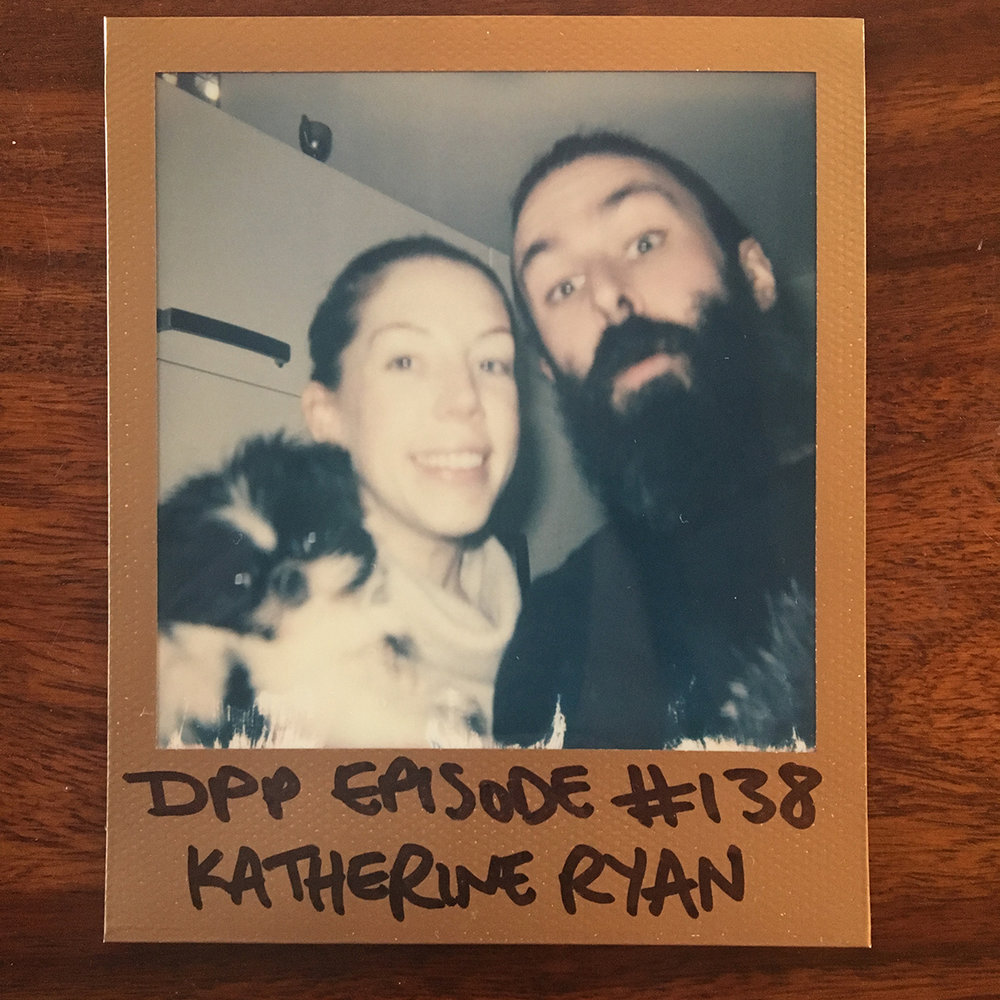 DPP 138 - Katherine Ryan.jpg