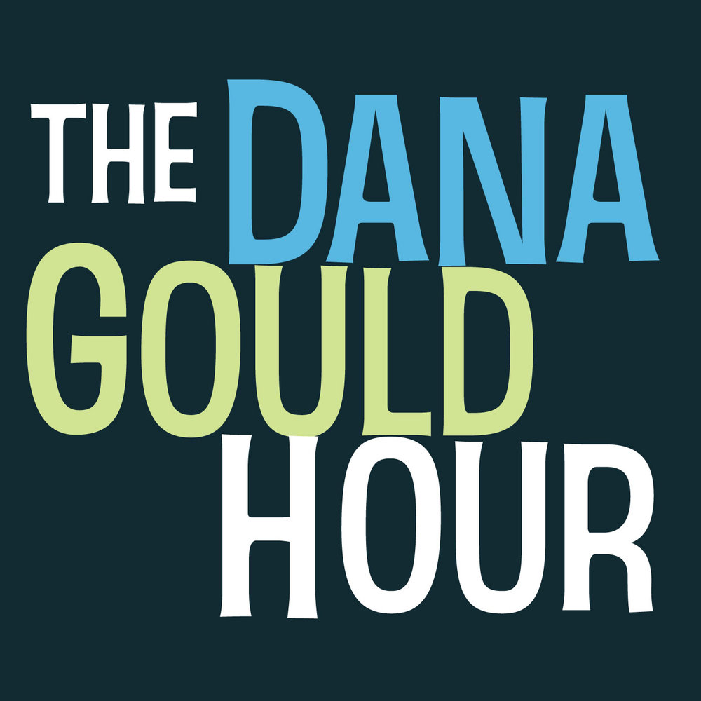 PODD DEEP - Dana Gould Hour.jpg
