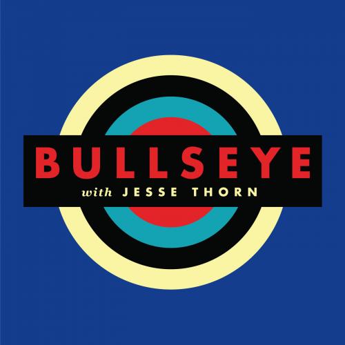 PODD DEEP - Bullseye.jpg