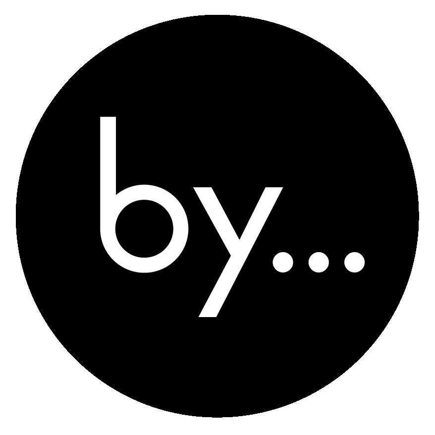 ByShop_Logo.png