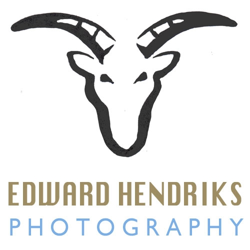 EDWARD HENDRIKS PHOTOGRAPHY