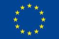 europeen.png