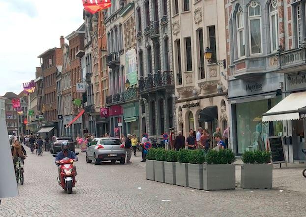 Mechelen 1.JPG