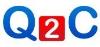 Q2C.JPG