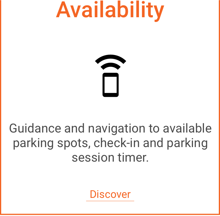 availability_section.png