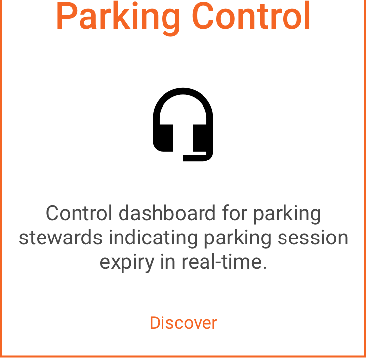 parking_control_section.png