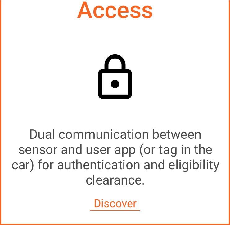 access_section.png