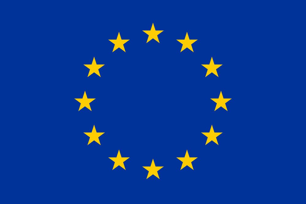 europe_flag.png