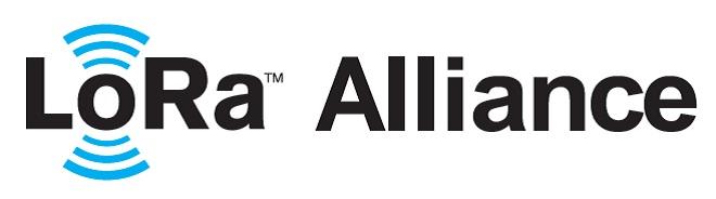 LoRa_alliance_Logo.jpg