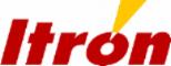 itron_logo.png