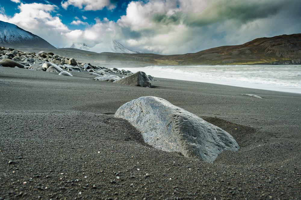 Hvalvatnsfjörður, (c) Reto Kuhn 2017